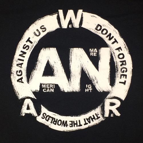 americannightmare-war.jpg