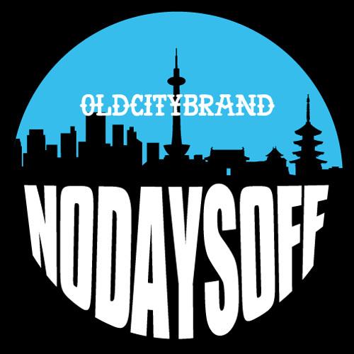 nodaysoff-logo1.jpg