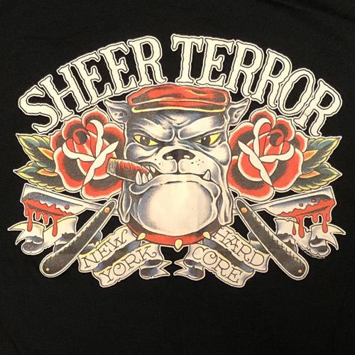 sheerterror-classicbulldog.jpg