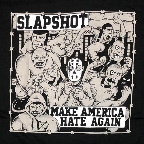 slapshot-makeamerica.jpg