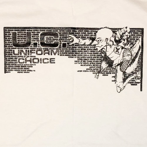 uniformchoice-brickwall-white.jpg