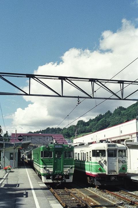 199108_南小谷駅03