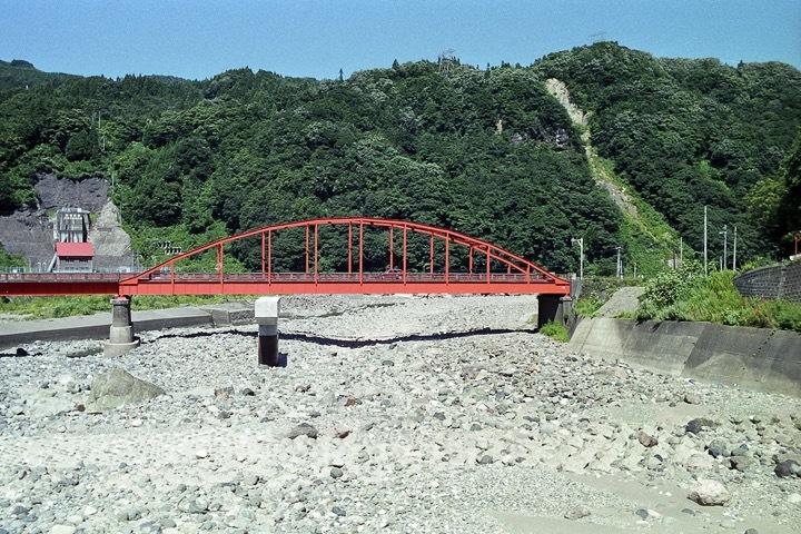 199108_小滝駅〜根知駅01