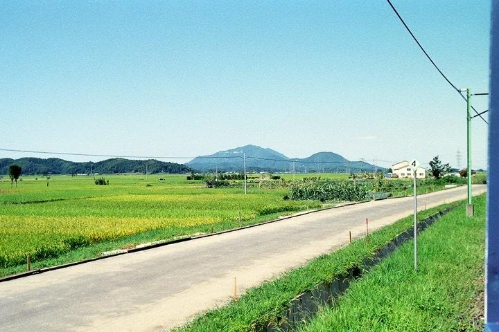 199108_桐原駅