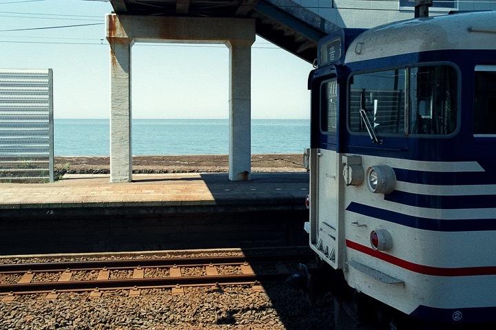 199108_米山駅02