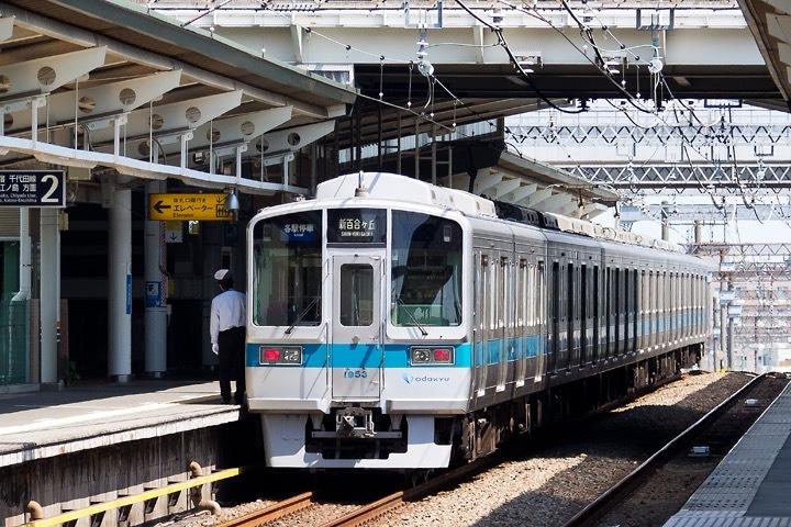 "201806_黒川駅今昔比較02"" border="