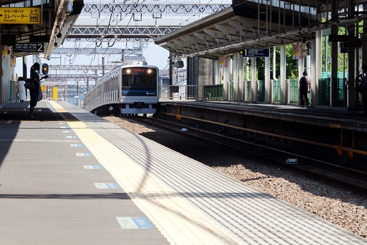 "201806_黒川駅今昔比較03"" border="