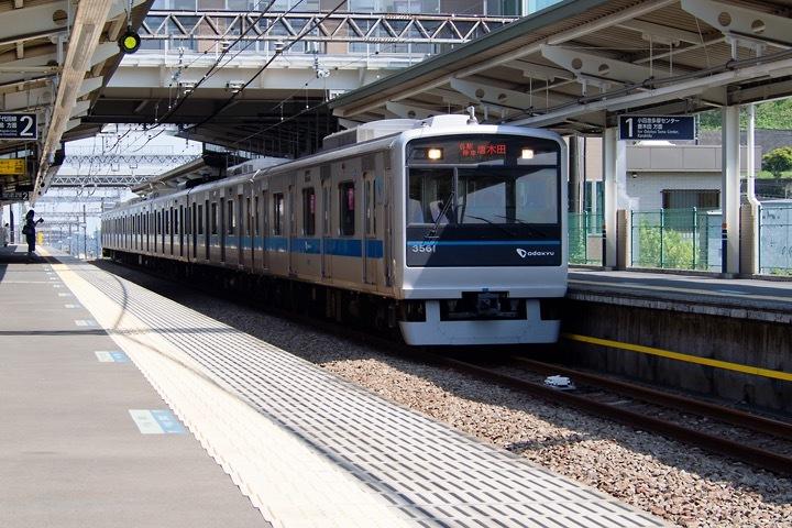 "201806_黒川駅今昔比較04"" border="