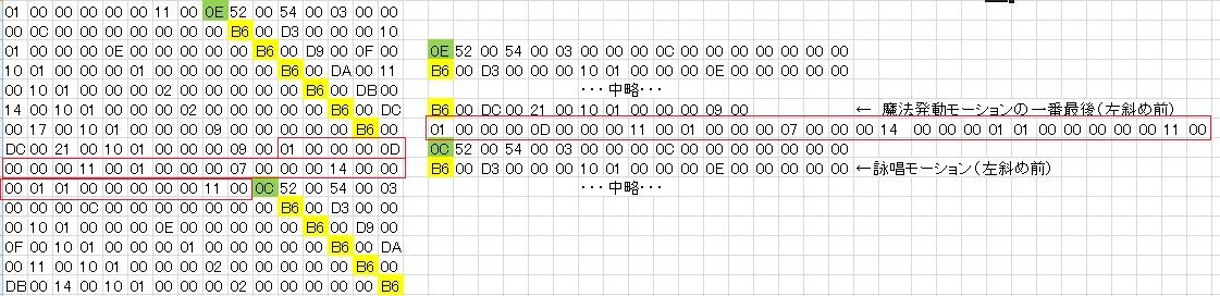WS0010798.jpg