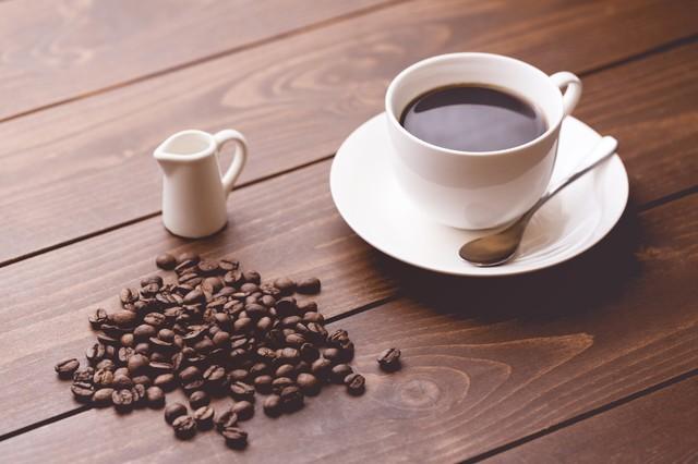 coffee20160715365204_TP_V1.jpg