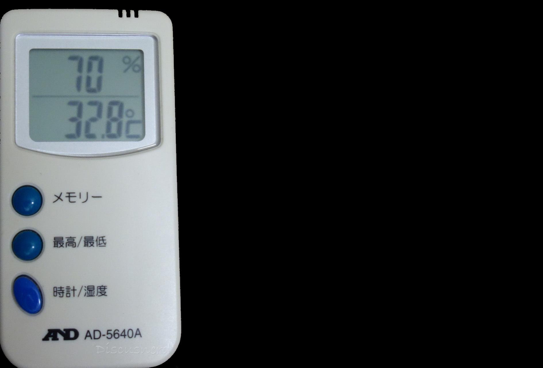 DSC05493-2z.jpg