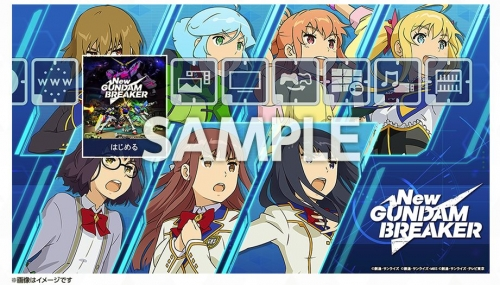 FireShot Screen Capture #338 - New ガンダムブレイカー|バンダイナムコエンターテインメント公式サイト - gb_ggame_jp_spec_product-summary_php