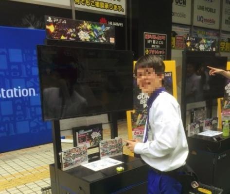 FireShot Screen Capture #375 - ヨドバシカメラ 新宿西口本店(@yodobashi_sinni)さん I Twitte