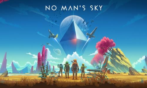 No Mans Sky Next01a