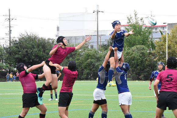 2018年09月08日夏季総合体育大会 予選リーグ VS七条中 @吉祥院G