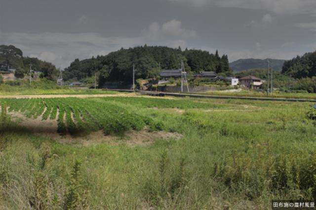 【ネットの噂検証】日本を支配する町?「田布施システム」の謎を安田浩一が解き明かす