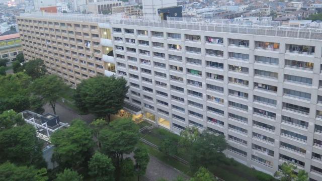 【西川口チャイナタウン】中国人の街「西川口」の変貌っぷりが凄すぎる