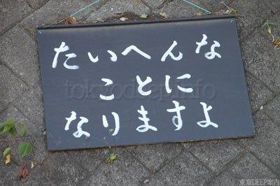 urawamisono_2012_0014.jpg