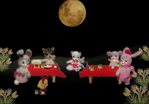 月見会場2 (2)