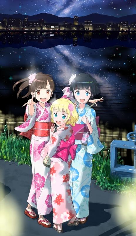 2018_tanabata_final_chars.jpg
