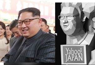 20180403 kju similar