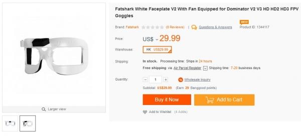 FatsharkFaceplateV2.jpg