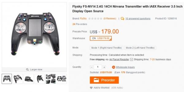 FlyskyFS-NV14NirvanaPre.jpg