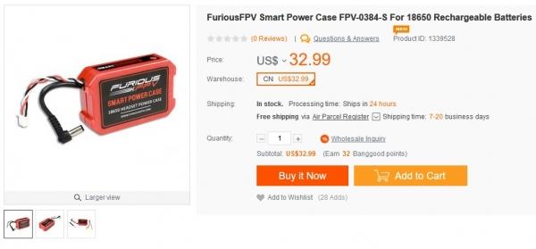 FuriousFPVSmartPowerCase.jpg