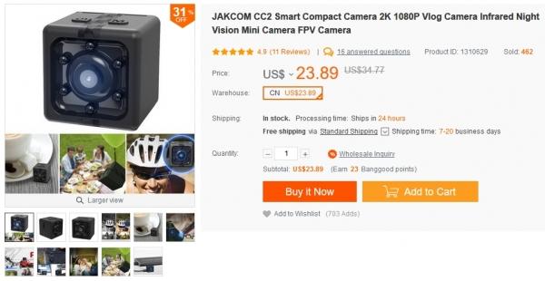 JAKCOMCC2.jpg