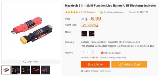 MayatechLipotoUSB.jpg