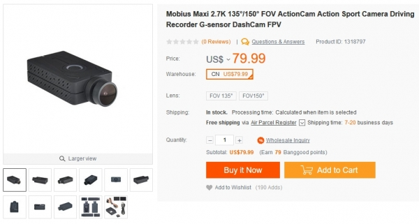 MobiusMaxi.jpg