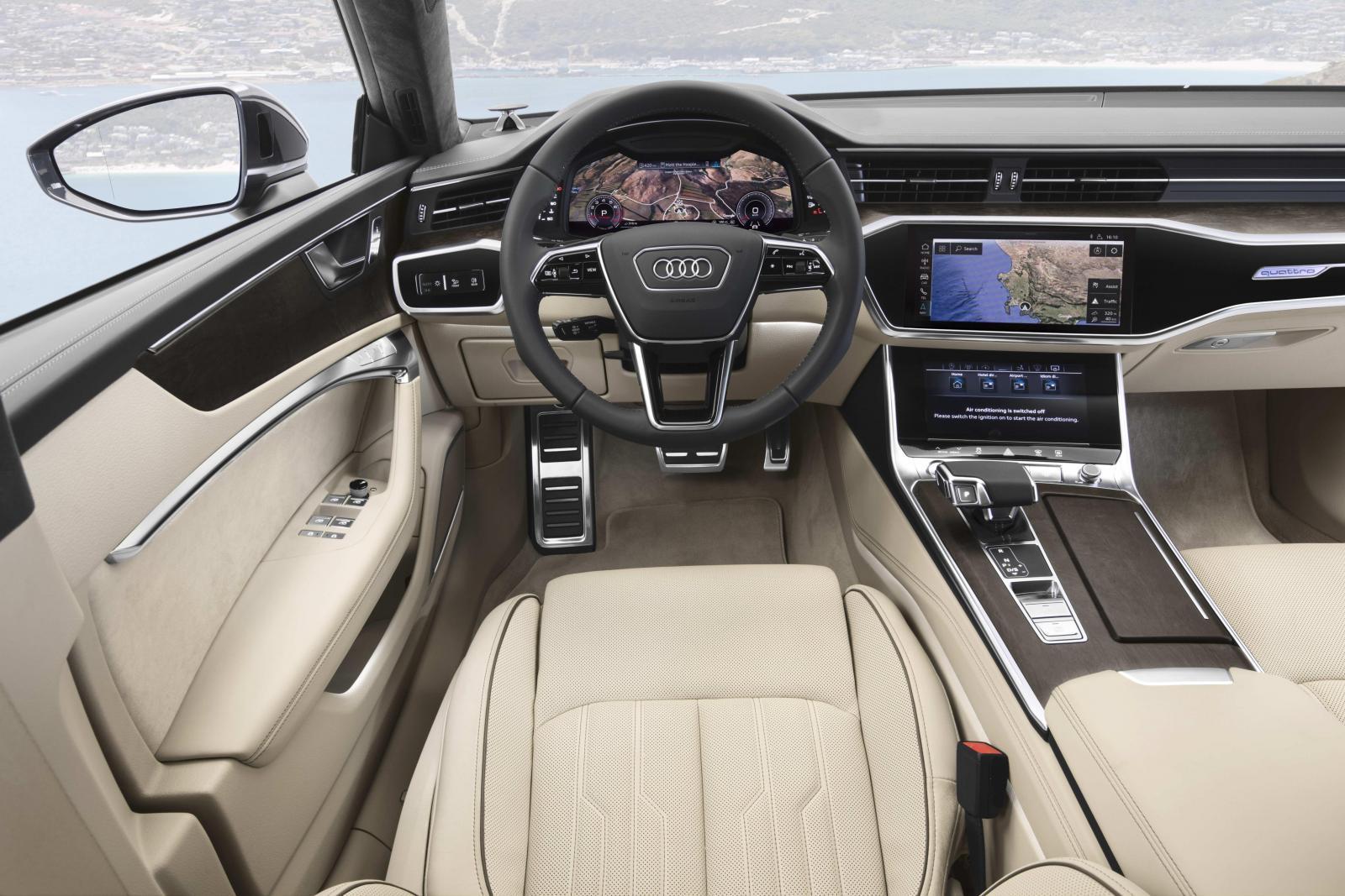 1517526_Audi_A7_Kapstadt_2018_triton_interieur-1003.jpg