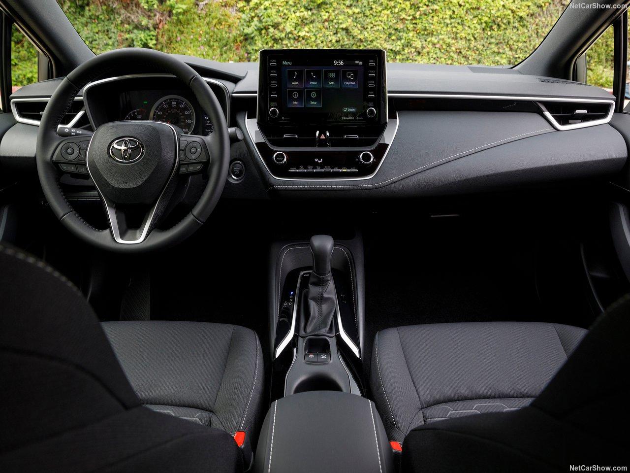 Toyota-Corolla_Hatchback-2019-1280-29 (1)