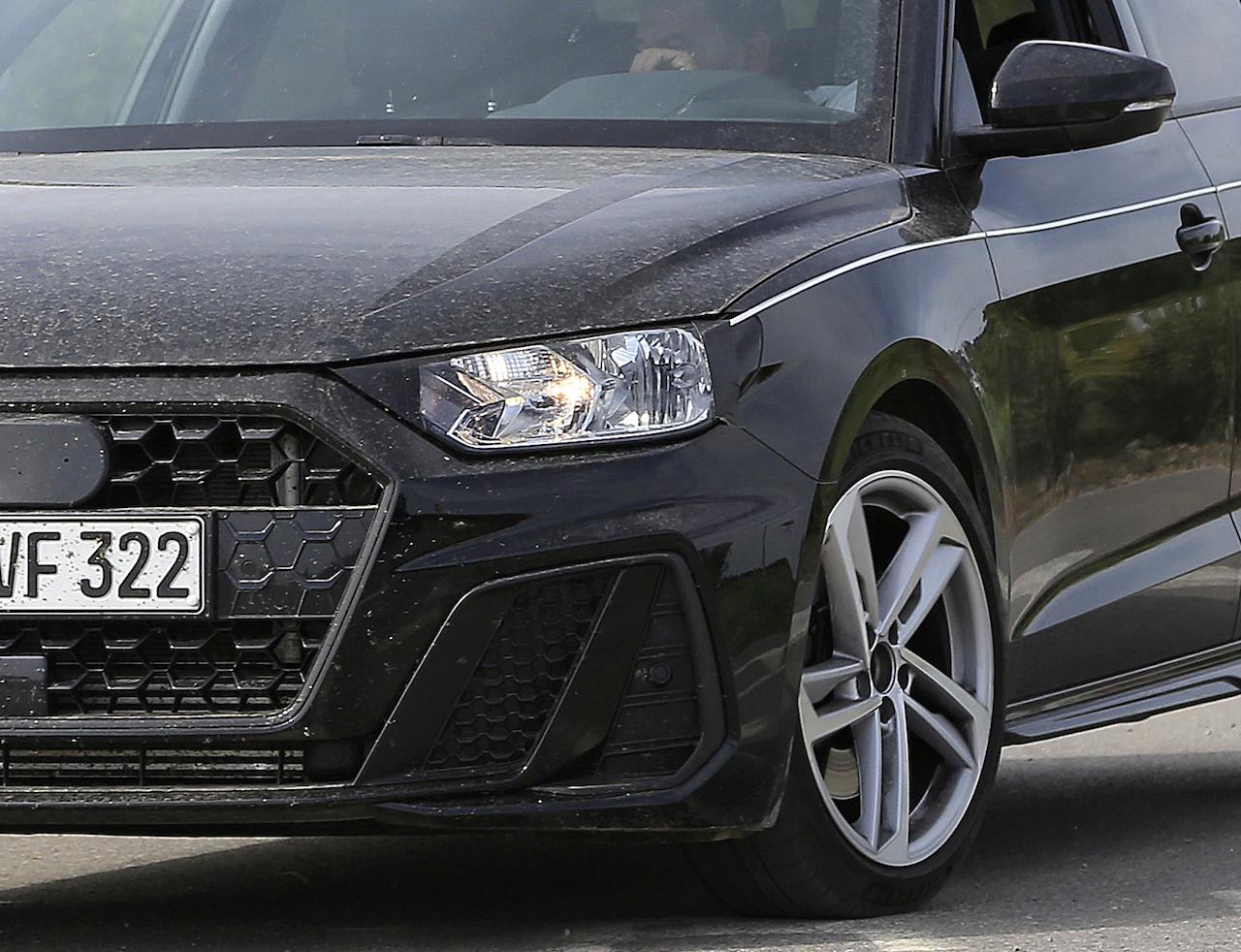 Audi A1 003b