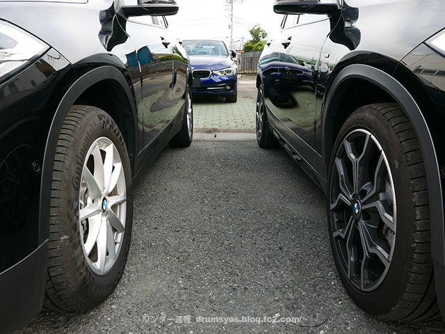 BMW X2_01