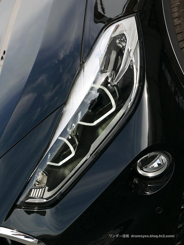 BMW X2_02