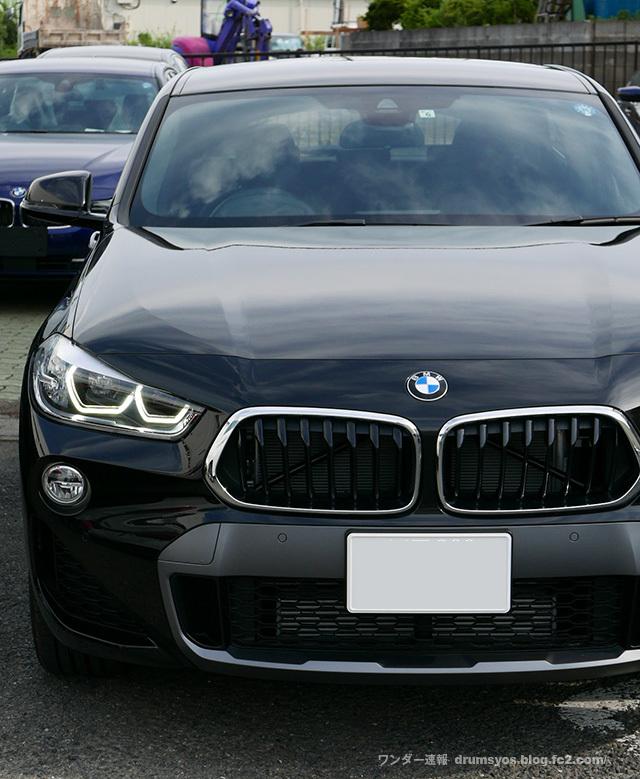 BMW X2_04