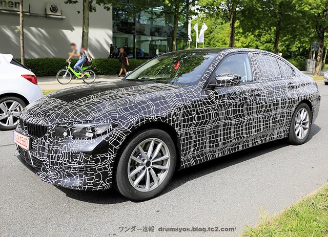 BMW 3-Series02