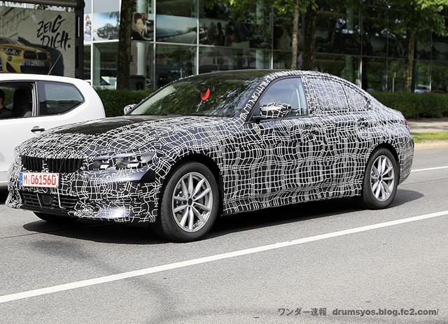 BMW 3-Series13