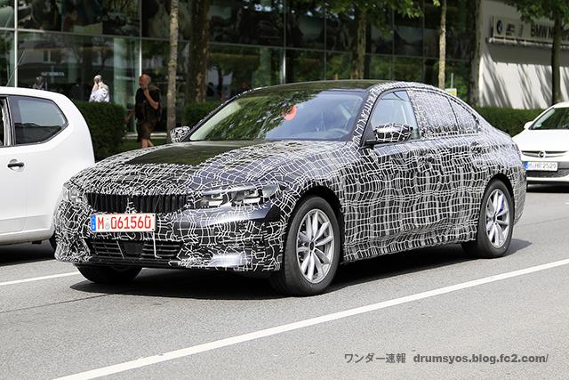 BMW 3-Series16