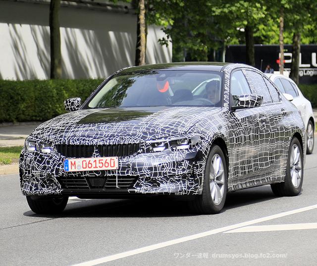 BMW 3-Series17
