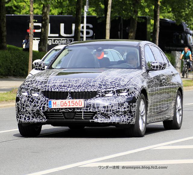 BMW 3-Series18