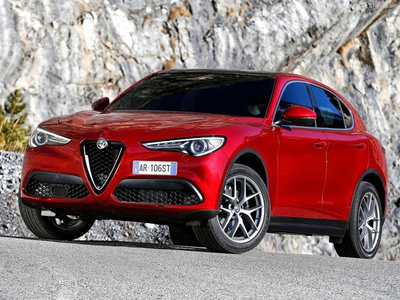 Alfa_Romeo-Stelvio-2018-800-01_20180708222904f43.jpg
