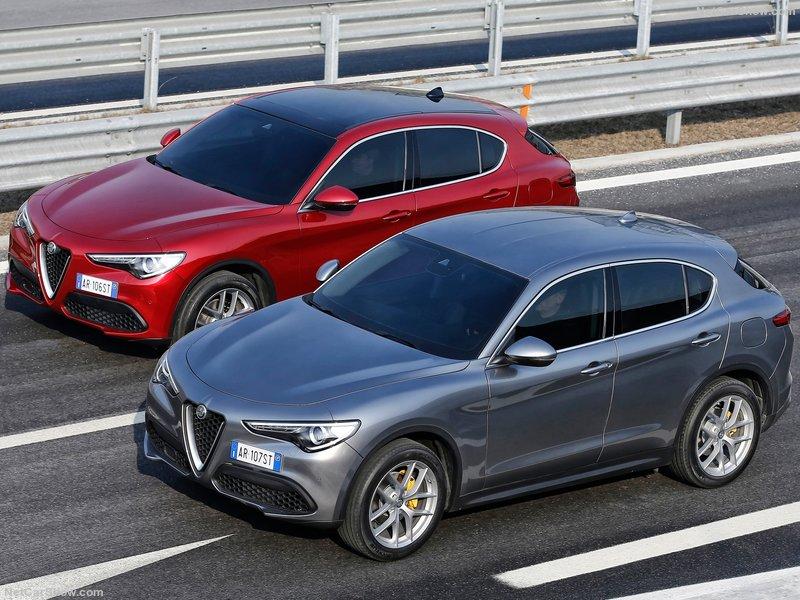 Alfa_Romeo-Stelvio-2018-800-9d.jpg