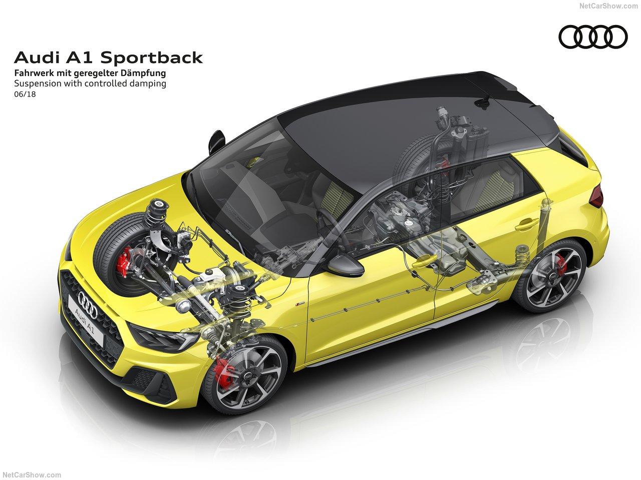 Audi-A1_Sportback-2019-1280-1b.jpg