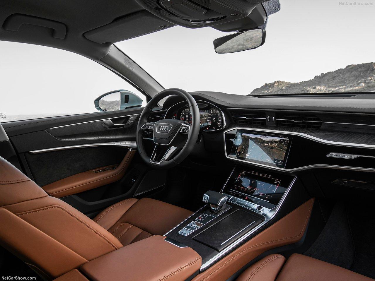 Audi-A6-2019-1280-58_20180720101108e81.jpg