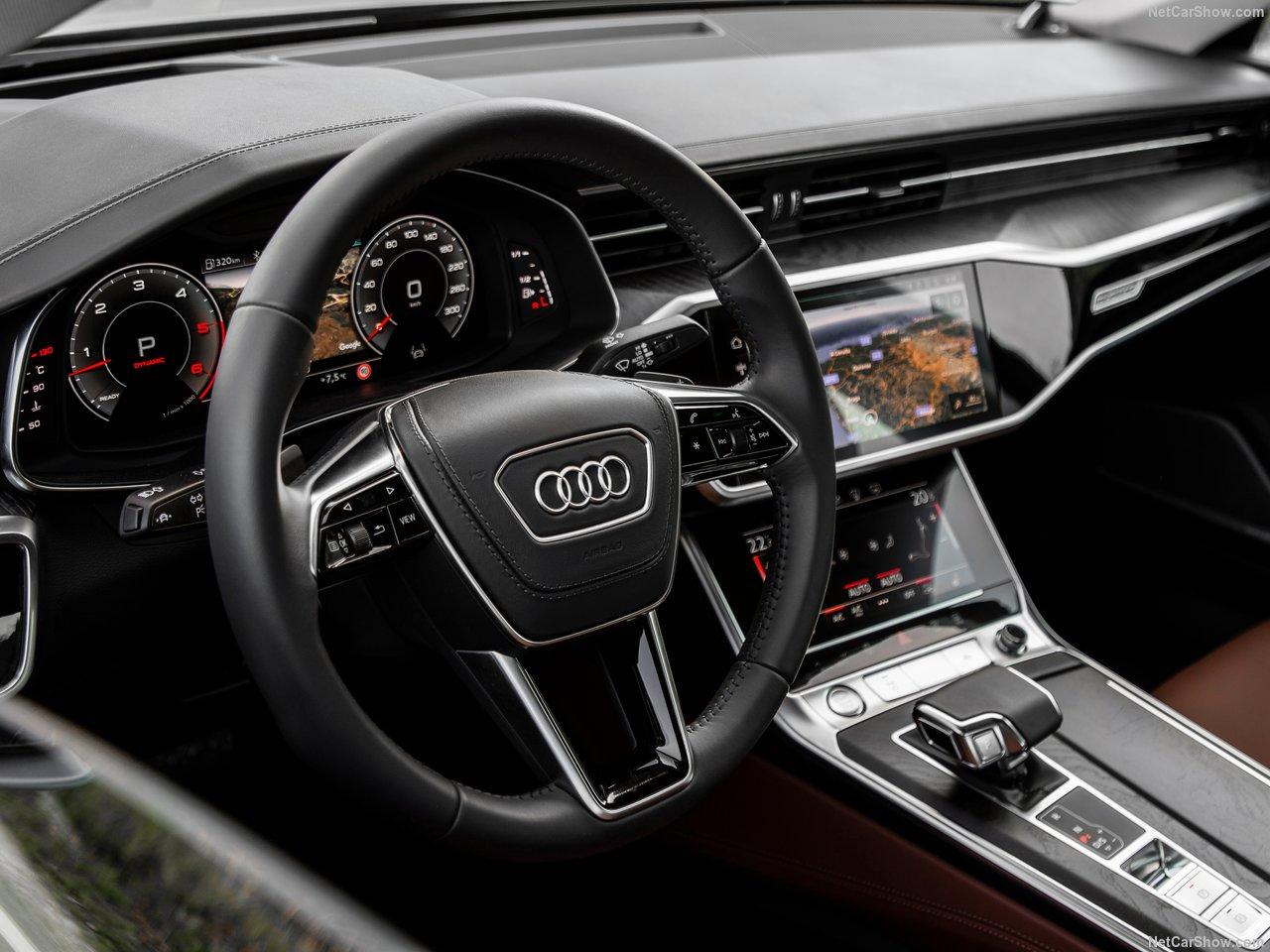 Audi-A6-2019-1280-5c_201807201011067f6.jpg