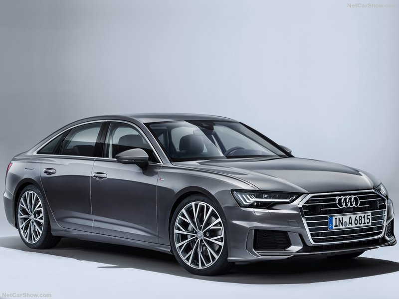 Audi-A6-2019-800-13.jpg