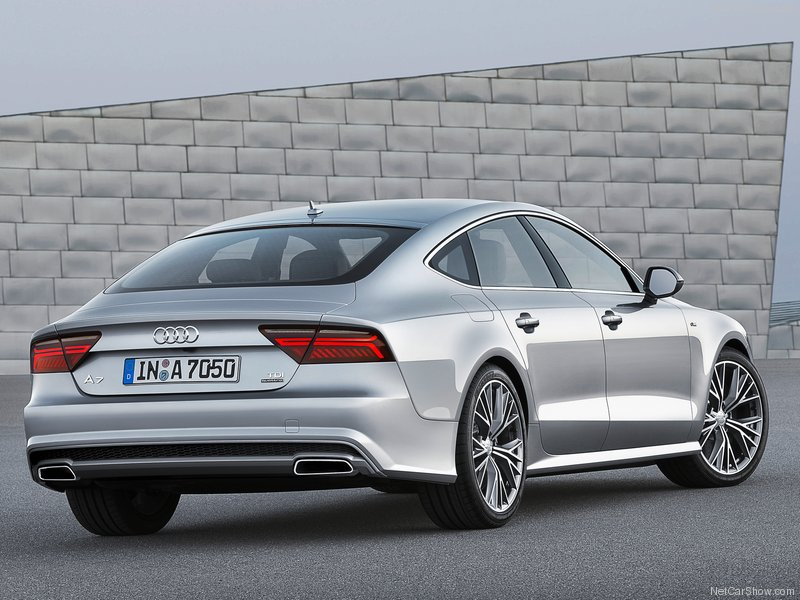 Audi-A7_Sportback-2015-800-17.jpg