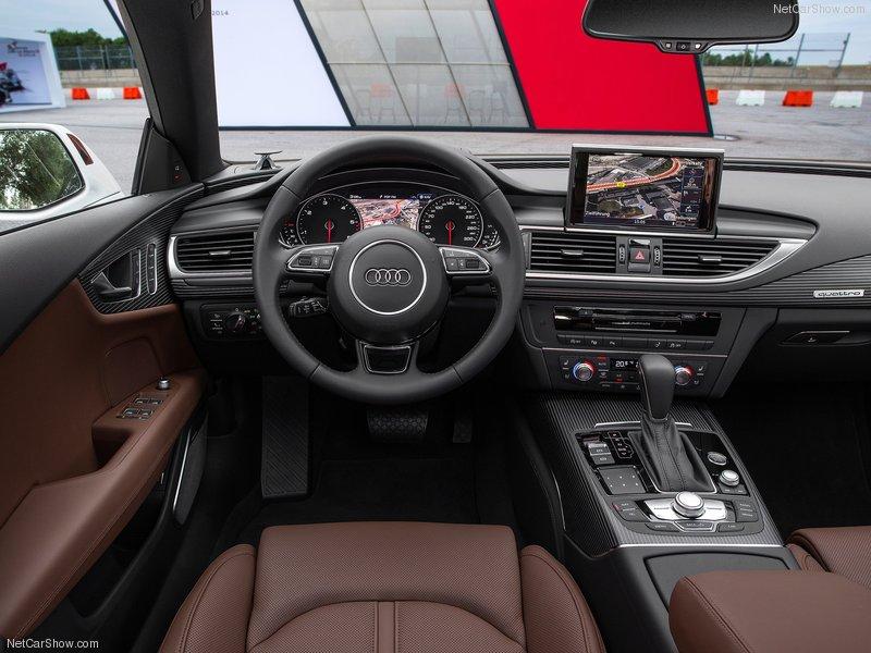 Audi-A7_Sportback-2015-800-27.jpg